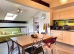 Vente Appartement 2 pièces 31m² Bellevaux - Photo 3