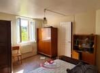 Vente Maison 5 pièces 74m² Houdan (78550) - Photo 5