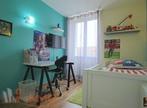 Vente Maison 4 pièces 92m² Saint-Just-Saint-Rambert (42170) - Photo 16
