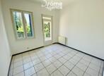 Location Maison 3 pièces 79m² Romans-sur-Isère (26100) - Photo 5