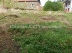Vente Terrain 950m² La Combe-de-Lancey (38190) - Photo 3