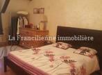 Vente Maison 8 pièces 170m² Senlis (60300) - Photo 8