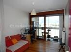 Vente Appartement 4 pièces 86m² Grenoble (38100) - Photo 9