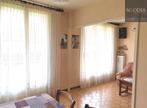Vente Appartement 67m² Échirolles (38130) - Photo 1
