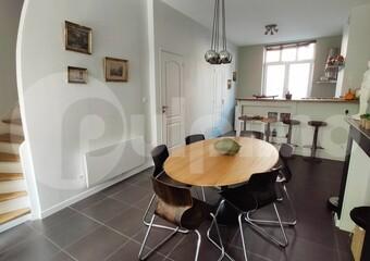 Vente Maison 6 pièces 95m² Lambersart (59130) - Photo 1