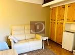 Location Maison 30m² Allinges (74200) - Photo 10