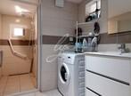 Vente Maison 4 pièces 89m² Isbergues (62330) - Photo 4