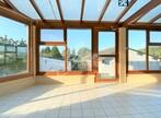 Vente Maison 218m² Bailleul (59270) - Photo 14