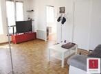 Vente Appartement 3 pièces 52m² SAINT-EGREVE - Photo 1