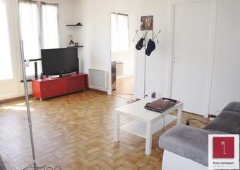 Sale Apartment 3 rooms 52m² SAINT-EGREVE - photo