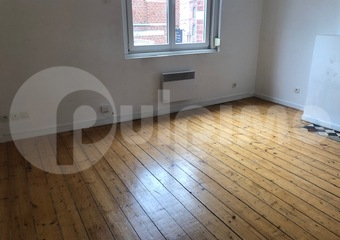 Location Appartement 1 pièce 28m² Douai (59500) - Photo 1