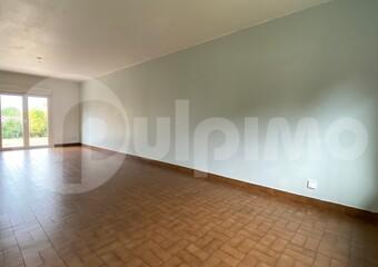 Vente Maison 6 pièces 98m² Carvin (62220) - Photo 1