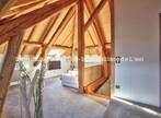 Vente Maison 6 pièces 165m² Montailleur (73460) - Photo 11