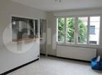 Vente Maison 10 pièces 427m² Hénin-Beaumont (62110) - Photo 7