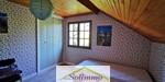 Vente Maison 5 pièces 87m² Dolomieu (38110) - Photo 4