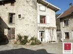 Sale House 5 rooms 121m² FONTANIL-VILLAGE - Photo 9