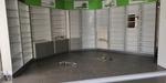 Renting Commercial premises 100m² Ruelle-sur-Touvre (16600) - Photo 2