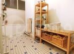 Vente Maison 6 pièces 110m² Beaurains (62217) - Photo 6