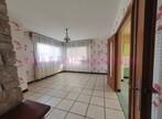 Sale House 4 rooms 72m² Saint-Valery-sur-Somme (80230) - Photo 2