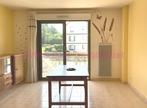 Sale Apartment 2 rooms 45m² Saint-Valery-sur-Somme (80230) - Photo 1