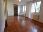 Vente Appartement 4 pièces 93m² Brié-et-Angonnes (38320) - Photo 1