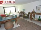 Vente Maison 6 pièces 150m² Saint-Martin-le-Vinoux (38950) - Photo 11