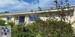 Vente Maison 5 pièces 134m² ANGOULEME - Photo 3