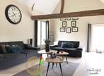 Vente Maison 6 pièces 160m² Rang-du-Fliers (62180) - Photo 6