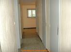 Location Appartement 4 pièces 80m² Viviers (07220) - Photo 7