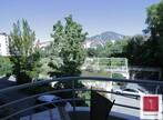 Sale Apartment 6 rooms 174m² Grenoble - Photo 9