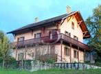 Vente Maison 9 pièces 200m² Perrignier (74550) - Photo 2