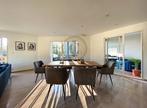 Vente Maison 4 pièces 118m² Biarrotte (40390) - Photo 4