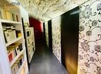 Vente Appartement 5 pièces 116m² Bourg-lès-Valence (26500) - Photo 5