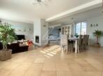 Vente Maison 5 pièces 140m² Nieppe (59850) - Photo 2