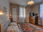 Sale House 7 rooms 198m² Saint-Pierre-en-Faucigny (74800) - Photo 8
