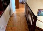 Vente Maison 4 pièces 90m² Fareins (01480) - Photo 13