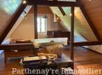 Vente Maison 4 pièces 152m² Parthenay (79200) - Photo 18