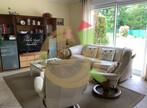 Vente Maison 6 pièces 108m² Beaurainville (62990) - Photo 14
