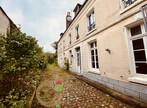 Vente Maison 250m² Montreuil (62170) - Photo 1