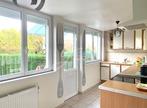 Vente Maison 85m² Faches-Thumesnil (59155) - Photo 3