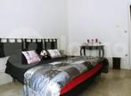 Vente Maison 8 pièces 125m² Hénin-Beaumont (62110) - Photo 4