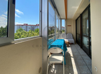 Vente Appartement 3 pièces 84m² Biarritz (64200) - Photo 3