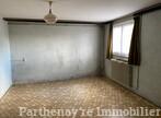 Vente Maison 4 pièces 81m² Parthenay (79200) - Photo 17