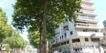 Vente Appartement 6 pièces 148m² Grenoble (38000) - Photo 1