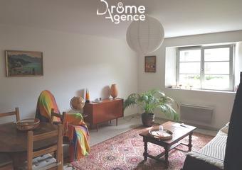 Location Appartement 3 pièces 52m² Alixan (26300) - Photo 1