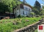 Sale House 4 rooms 110m² Saint-Martin-le-Vinoux (38950) - Photo 2