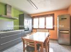 Vente Maison 5 pièces 100m² Grignon (73200) - Photo 3