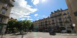 Vente Local commercial 2 pièces 52m² Grenoble (38000) - Photo 2