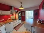 Vente Appartement 5 pièces 132m² Montélimar (26200) - Photo 3
