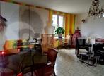 Vente Maison 12 pièces 700m² Mont-Saint-Éloi (62144) - Photo 3